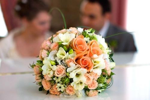 День открытых дверей и свадебная выставка в отеле Брайтон!